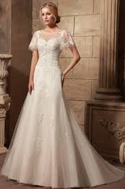 simple wedding dresses for brides simple wedding dresses simple s dress snowybridal