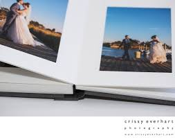 matted photo album wedding and portrait albums made in the usa