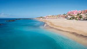 last minute holidays to canary islands 2017 2018 thomson now tui