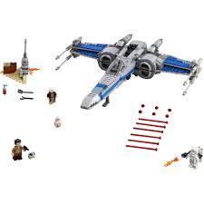 x wing fighter halloween costume lego star wars resistance x wing fighter 75149 walmart com