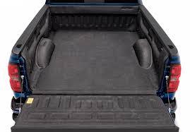 Ford F250 Truck Bed - 2017 2018 ford f250 bedrug bedtred ultra bed liner bedrug utq17sbk