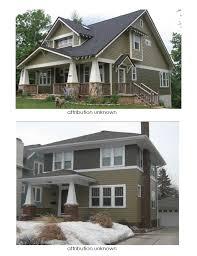 exterior house colors amykranecolor com