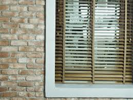 window treatments nyc new york blinds curtains shades