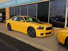 2012 dodge chargers for sale dodge charger srt8 bee dodge charger srt8