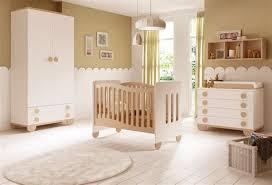 chambre d enfant mixte ordinary chambre d enfant mixte 9 indogate chambre enfant