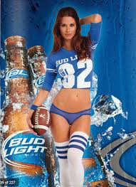 Bud Light Wallpaper Budweiser The King Of Beer U0027s Wallpaper Page 2 Of 3