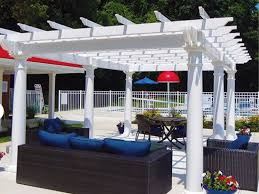 Pergolas In Miami by Fencing Installation In Fort Lauderdale Broward County Fence