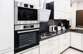 when is the best time to buy kitchen cabinets at lowes the best time of year to buy kitchen appliances homeselfe