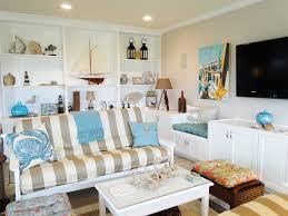 Beach Decorating Ideas For Living Room  Home Decor - Beach decorating ideas for living room