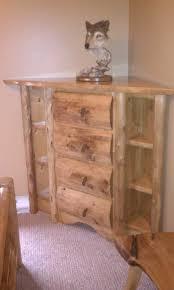 Bedroom Sideboard Furniture by Custom Corner Dresser Decor Kitchen Pinterest Corner