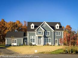 new homes for sale in ny putnam county ny new construction homes for sale real estate
