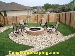 backyard ideas for dogs gorgeous backyard landscaping ideas with dogs in mind002 backyard