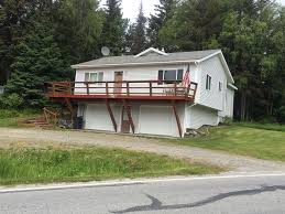 3 br home located in town homer alaska fa vrbo