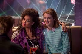 Hit The Floor Putlockers Season 3 - ranking every episode of black mirror through season 3