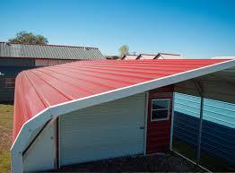 barn roof styles roof styles u2013 carport kingdom