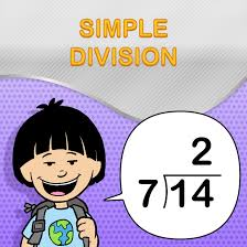 Simple Division Worksheets Tim Van De Vall Comics U0026 Printables For Kids