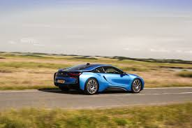 bmw supercar 90s bmw i8 demand sees 50 premium