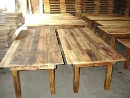 solid wood kitchen tables for sale rustic kitchen tables 564 kitchen kitchen tables rustic kitchen