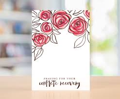 Rose Home Decor by Stamp Beautiful Designs With The Altenew Bamboo Rose Stamp Set