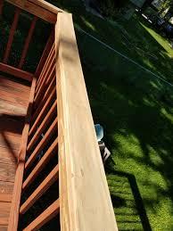 Longest Lasting Cedar Deck Stain by Deck Stripping U2013 Removing An Old Deck Stain Best Deck Stain