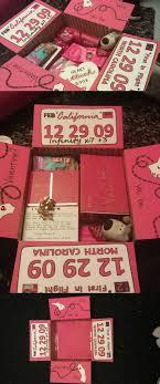 valentines presents for boyfriend valentines gift for distance boyfriend business card size net