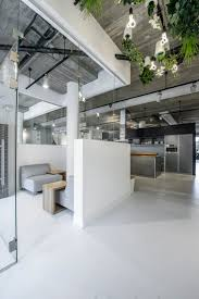 221 best office images on pinterest architecture interior