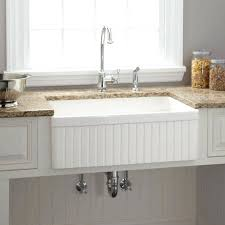 back to back sinks high back sink types good kitchen sinks farmhouse style cast iron