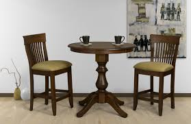harvest dining room tables 100 harvest dining room table dining and kitchen tables