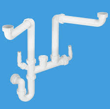 plumbing should a kitchen sink s trap be replaced home cheap