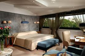 master bedroom suite ideas decoration bedroom suite ideas luxury master bedrooms in mansions