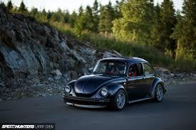volkswagen beetle classic modified custom 73 super beetle 1973 volkswagen beetle classic tuning g