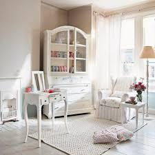 chambre shabby chic chambre à coucher de style shabby chic en 55 idées pour vous
