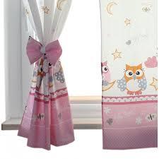 kinderzimmer gardinen ikea gardine kinderzimmer tiere speyeder net verschiedene ideen für