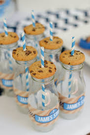 kara u0027s party ideas cookie monster themed birthday party decor
