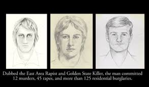 a new push to find an elusive serial killer who terrorized