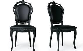 Charles Eames Rocking Chair Design Ideas Chair Beautiful Kitchen Design Ideas Luxury Home Design 3