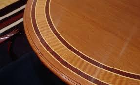 mortensen woodwork inc architectural woodwork custom furniture
