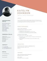 free modern resume templates downloads this is resume template design free modern resume template resume