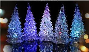 mini led tree lights rainforest islands ferry