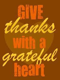 thanksgiving quotes thanksgivingquotes thanksgiving day sayings