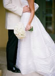 best 25 preppy wedding dress ideas on pinterest preppy