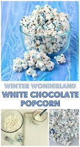 best 25 winter wonderland christmas ideas on pinterest winter