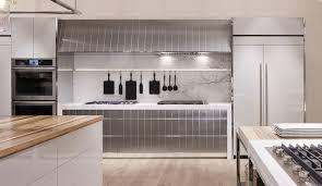 Studio Kitchen Design Inspiration Studio At Abt