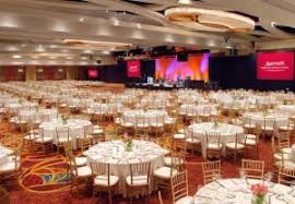 wedding venues boston indian wedding venues in boston massachusetts shaadi bazaar