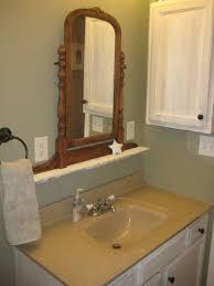 bathroom bathroom furniture interior ideas bathroom vanities