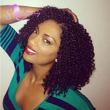 crochet twist hairstyle afro kinky twist braiding hair braiding twist long havana mambo
