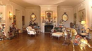 zsa zsa gabor s bel air mansion youtube zsa zsa gabor s mansion for sale inside edition