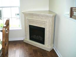 Contemporary Electric Fireplace Corner Unit Electric Fireplace Tv Stand U2013 Popinshop Me