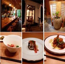 d駑onter robinet cuisine 麻生圭子 旧ブログ 2010 9 15 こんなところでランチ