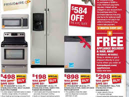 home depot kitchen appliance packages floor 24 home depot kitchen appliance packages home depot ad